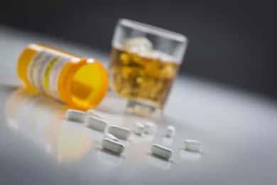 alkoholos, kábítószeres befolyásoltság véleményezése, orvosi területen felmerülő bármilyen szakértői kérdés