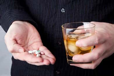 elmeállapot (beszámíthatóság, kábítószer-, alkoholfüggőség) vizsgálata